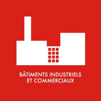 bloc-batiments-industriels-commerciaux