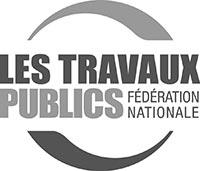 logo_fntp