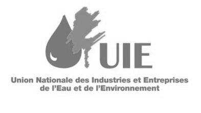 logo_uie