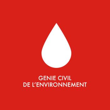 bloc-genie-civil-environnement