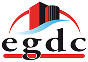 logo-egdc_180