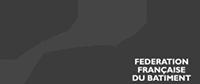 logo_ffb