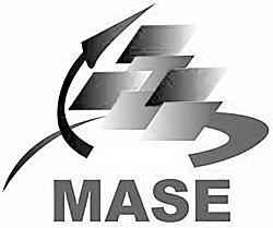 egdc_certification-mase