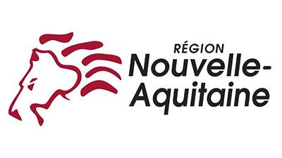 egdc_logo-nouvelle-aquitaine