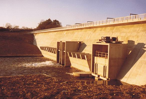 75-barrage-eau