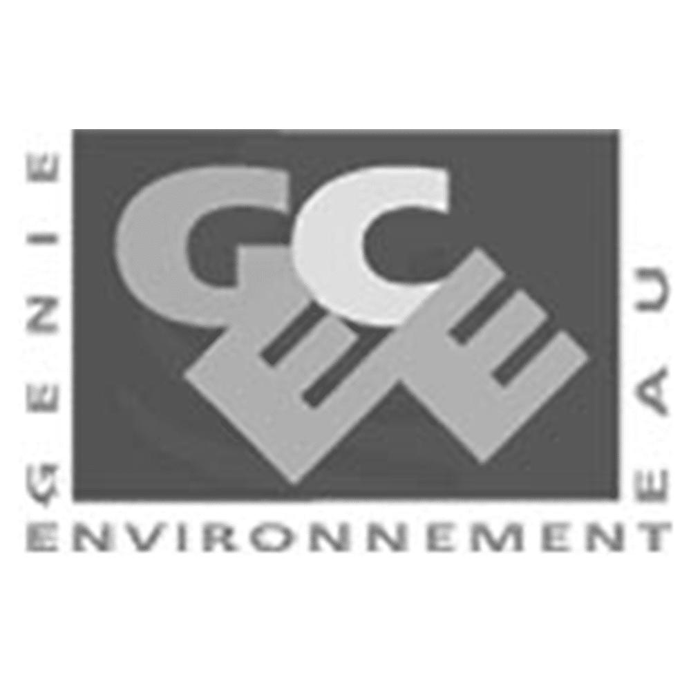 logo-gece