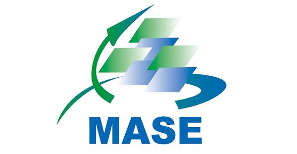 EGDC certifié MASE
